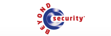 Beyond Security India - Automating Security Assessment And Compliance Management